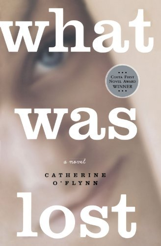 catherine-oflynn-what-was-lost-1