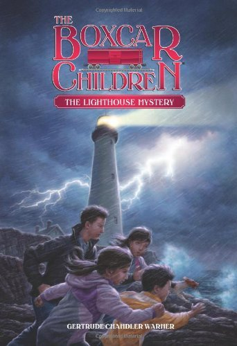gertrude-chandler-warner-the-lighthouse-mystery