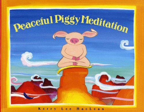 kerry-lee-maclean-peacefully-piggy-meditation