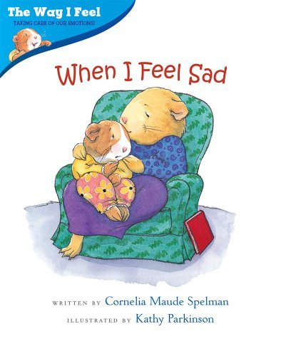 cornelia-maude-spelman-when-i-feel-sad