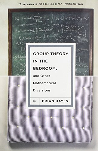 brian-hayes-group-theory-in-the-bedroom-and-other-mathematica