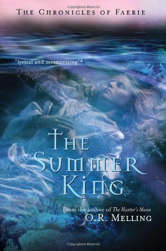 o-r-melling-the-summer-king