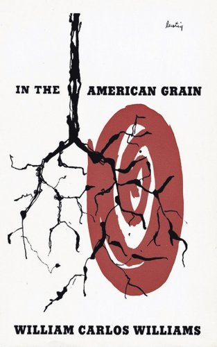 william-carlos-williams-in-the-american-grain