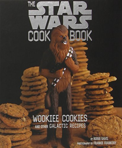 robin-davis-star-wars-cookbook-the-wookiee-cookies-and-other-galactic-recipes