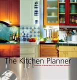 Suzanne Ardley The Kitchen Planner Hundreds Of Great Ideas For Y