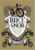 Bikesnobnyc Bike Snob Systematically & Mercilessly Realigning The World