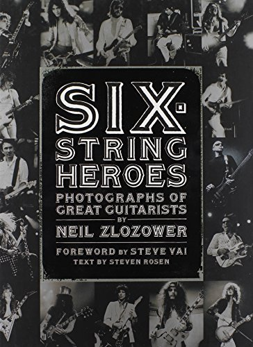 neil-zlozower-six-string-heroes-photographs-of-great-guitarists