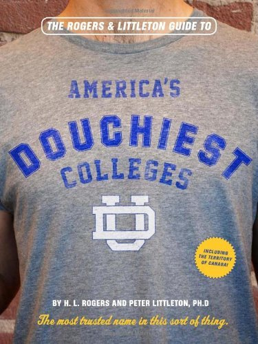h-l-rogers-rogers-littleton-guide-to-americas-douchies-the