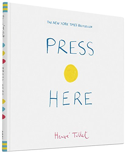 herve-tullet-press-here-interactive-book-for-toddlers-and-kids