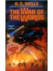 H. G. Wells The War Of The Worlds