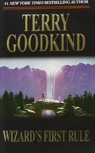 terry-goodkind-wizards-first-rule