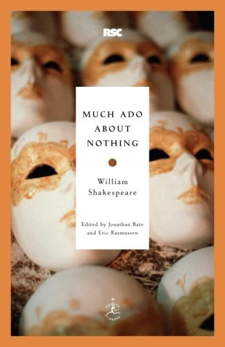 william-shakespeare-much-ado-about-nothing