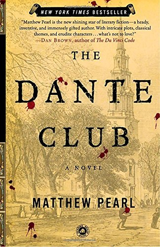 matthew-pearl-the-dante-club