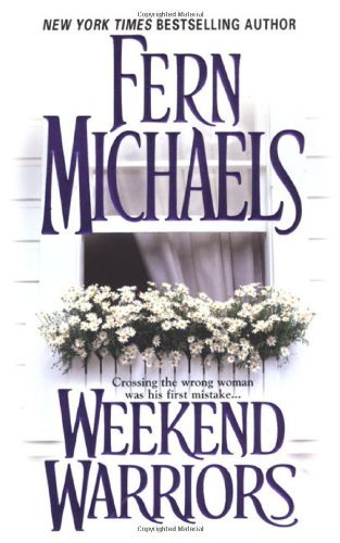 fern-michaels-weekend-warriors