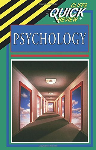 Theo Sonderegger Psychology