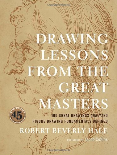 robert-beverly-hale-drawing-lessons-from-the-great-masters-45-org