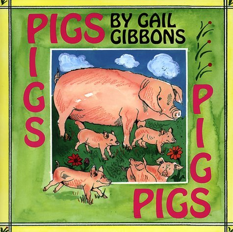gail-gibbons-pigs