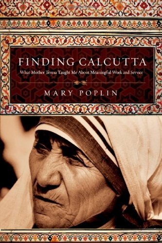 mary-poplin-finding-calcutta