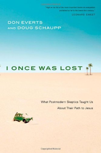 everts-don-schaupp-doug-i-once-was-lost