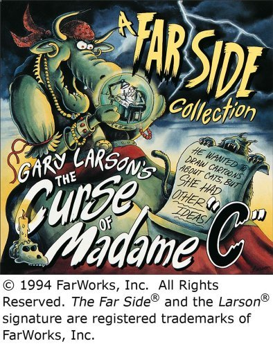 gary-larson-curse-of-madame-c-far-side-collection