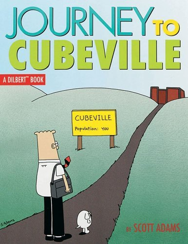 scott-adams-journey-to-cubeville