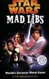 Roger Price Star Wars Mad Libs