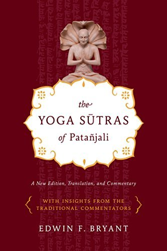 edwin-f-bryant-yoga-sutras-of-patanjali-the-a-new-edition-translation-and-commentary