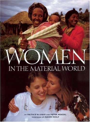 faith-daluisio-women-in-the-material-world-revised