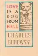 charles-bukowski-love-is-a-dog-from-hell