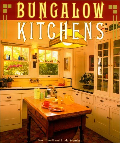 jane-powell-bungalow-kitchens