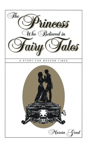 marcia-grad-princess-who-believed-in-fairy-tales-the