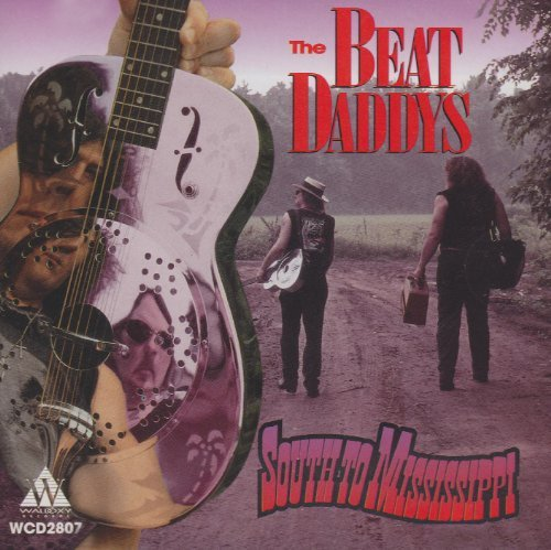 beat-daddys-south-to-mississippi