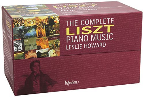 franz-liszt-complete-piano-music-howard-pno