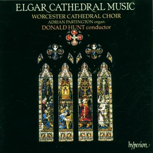 e-elgar-cathedral-music-hunt-worcester-cathedral-choir