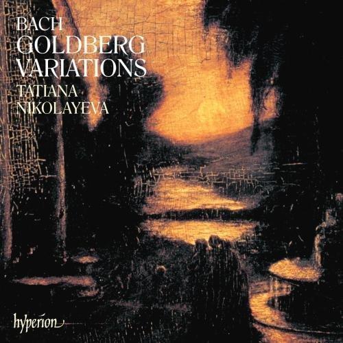 johann-sebastian-bach-goldberg-variations-nikolayevatatiana-pno