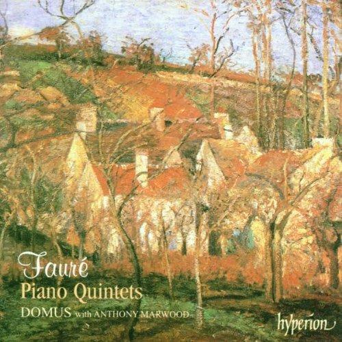 gabriel-fauré-piano-quintets-nos-1-2-marwoodanthony-vc-domus-qt