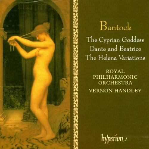 g-bantock-cyprian-goddess-dante-beatr-handley-royal-po