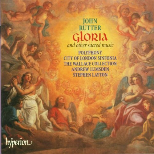 j-rutter-gloria-and-other-sacred-music-layton-wallace-collection