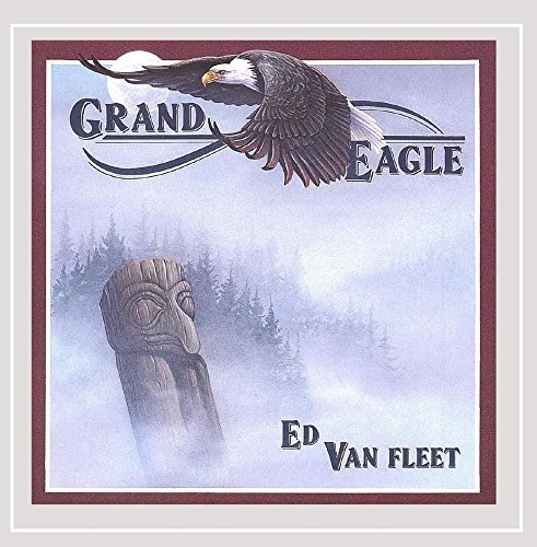 Ed Van Fleet Grand Eagle