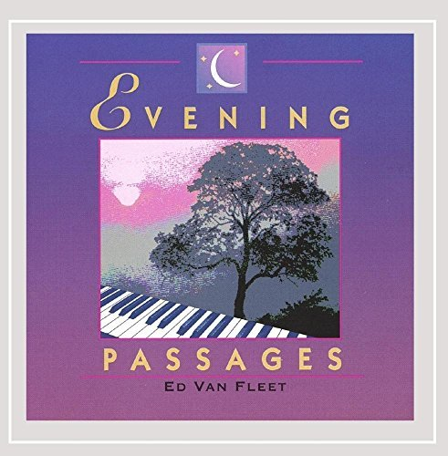 ed-van-fleet-evening-passages