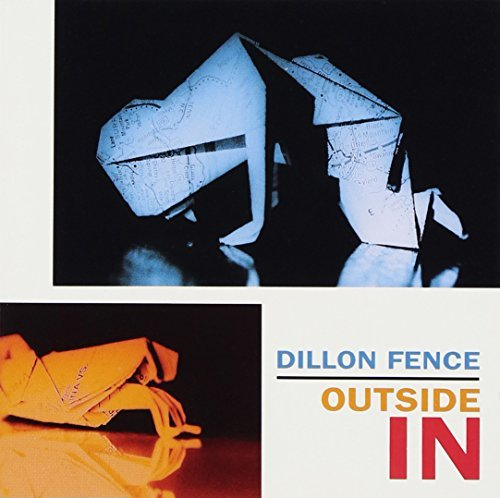 dillon-fence-outside-in