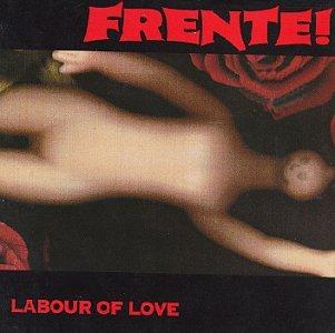 frente-labour-of-love