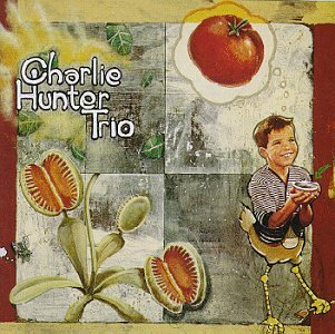 charlie-trio-hunter-charlie-hunter-trio
