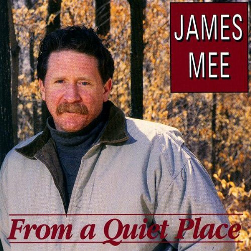 James Mee From A Quiet Place
