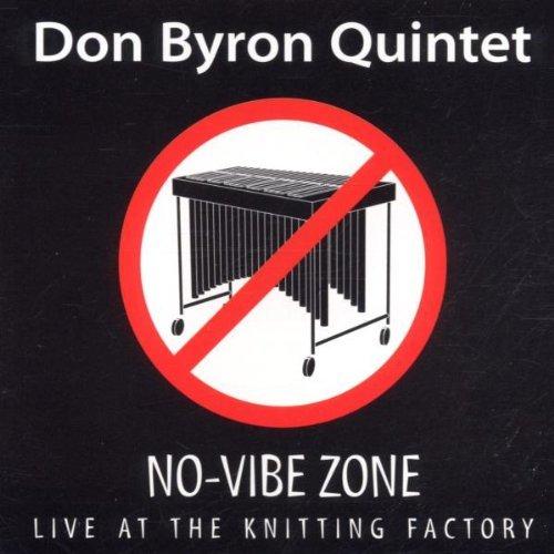 Don Byron/Live