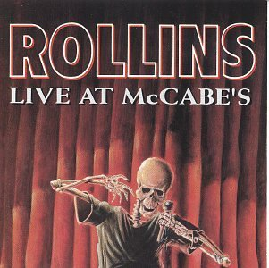 henry-rollins-live-at-mccabes
