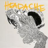 Big Black Headache Ep Includes Mp3