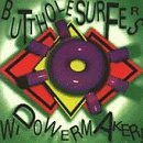 butthole-surfers-widowermaker