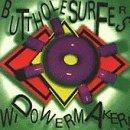 Butthole Surfers/Widowermaker!
