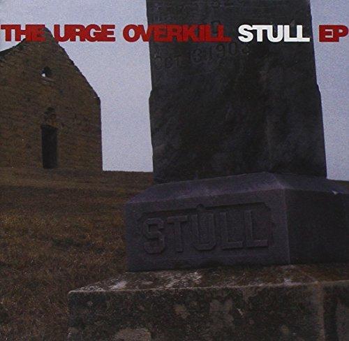 urge-overkill-stull-ep
